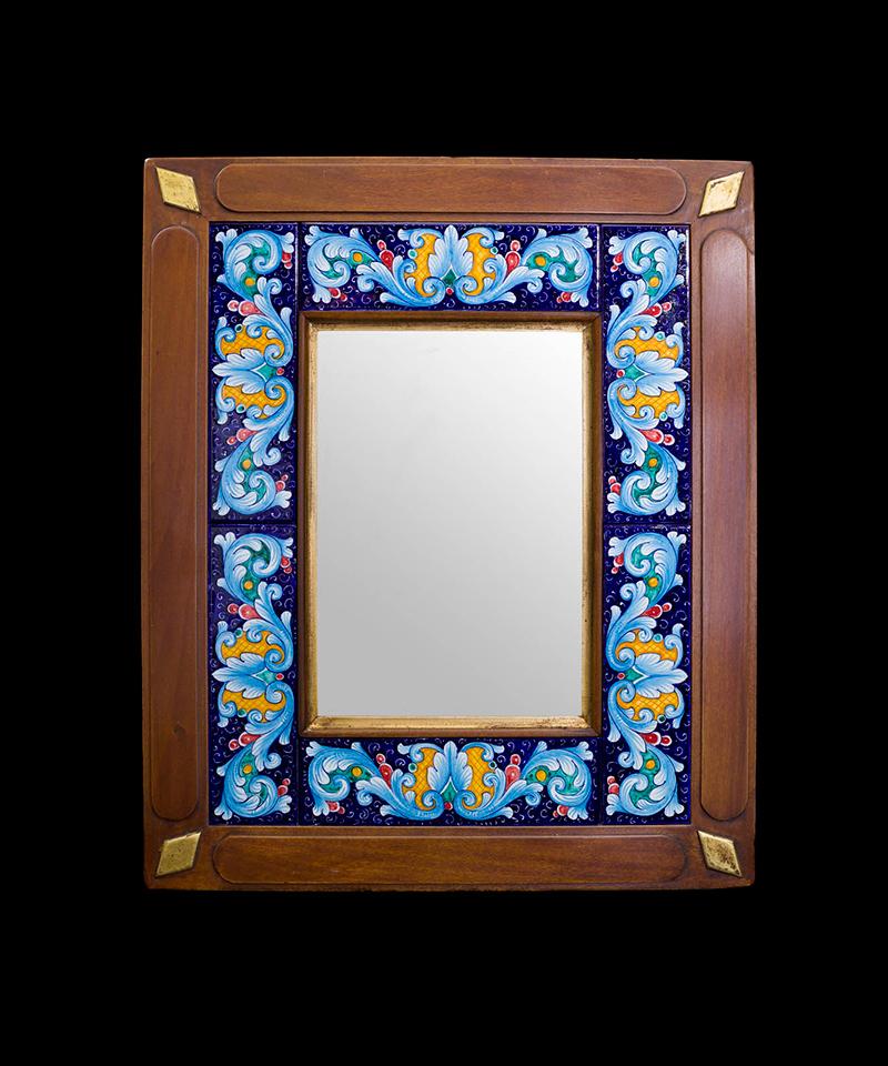 Specchi da muro - Specchi particolari da parete ...